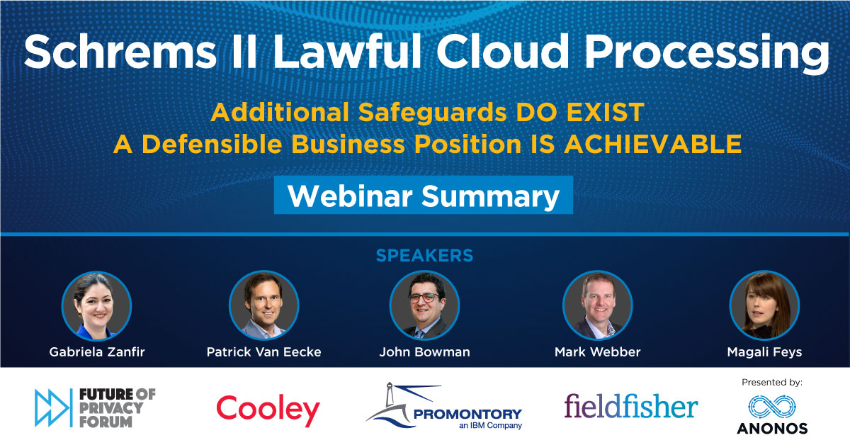 SchremsII_Webinar_Cloud_Unsure_x